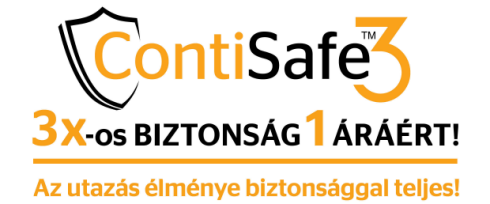 ContiSafe3