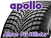 Apollo Alnac 4G Winter