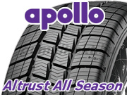 Apollo Altrust All Season