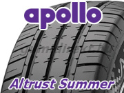 Apollo Altrust Summer