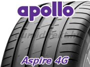 Apollo Aspire 4G