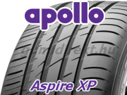 Apollo Aspire XP