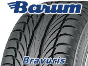 Barum Bravuris