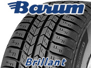 Barum Brillant OR57