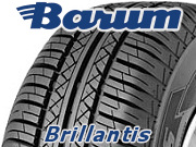 Barum Brillantis