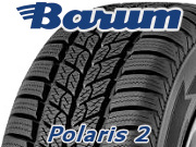 Barum Polaris 2