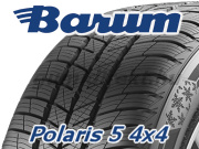 Barum Polaris 5 4x4