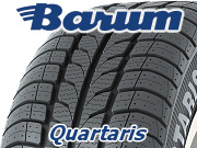 Barum Quartaris