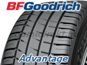 BF Goodrich Advantage