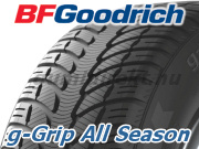 BF Goodrich g-Grip All Season