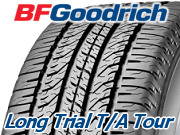 BF Goodrich Radial Long Trial T/A Tour