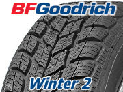 BF Goodrich Winter 2 T/A