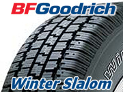 BF Goodrich Winter Slalom