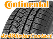 Continental 4x4 WinterContact