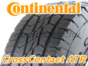 Continental CrossContact ATR