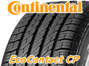 Continental EcoContact CP
