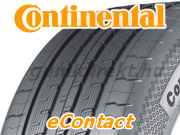 Continental eContact