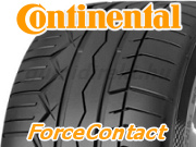 Continental ForceContact