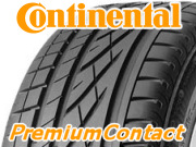 Continental PremiumContact