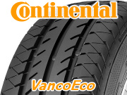 Continental Vanco ECO
