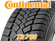 Continental WinterContact TS 780