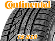 Continental WinterContact TS810