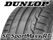 Dunlop SP SportMaxx RT