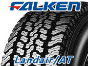 Falken Landair/AT