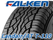 Falken Landair/AT T-110