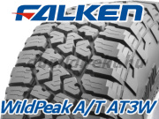 Falken WildPeak A/T AT3W