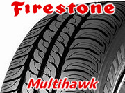 Firestone Multihawk