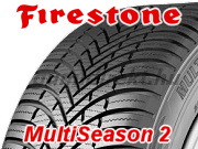 Firestone MultiSeason 2