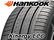 hankook k425 kinergy eco ingyenes h zhoz sz ll t ssal is. Black Bedroom Furniture Sets. Home Design Ideas