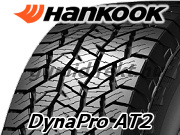 Hankook RF11 DynaPro AT2