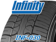 Infinity INF-030