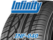 Infinity INF-040