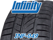 Infinity INF-049