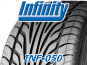 Infinity INF-050