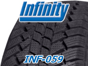 Infinity INF-059