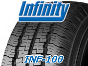 Infinity INF-100