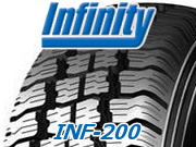 Infinity INF-200