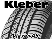 Kleber Viaxer AS