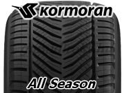 Kormoran All Season