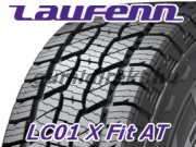 Laufenn LC01 X Fit AT