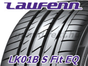 Laufenn LK01B S Fit EQ