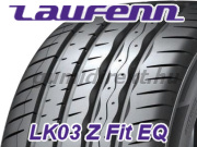 Laufenn LK03 Z Fit EQ