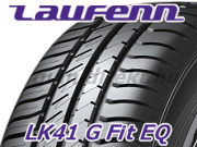 Laufenn LK41 G Fit EQ