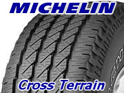 Michelin Cross Terrain