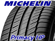 Michelin Primacy HP GreenX