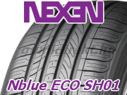 Nexen N'blue ECO SH01